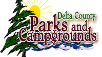 Delta County Parks